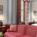 hotels swlondon