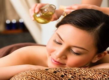 Thai Blossom Massage in Wandsworth