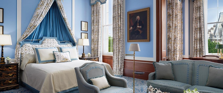 thelanesborough-accommodation-executivejuniorsuitebedroom-1