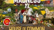 House of common festival