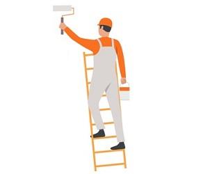 Painters & Decorators
