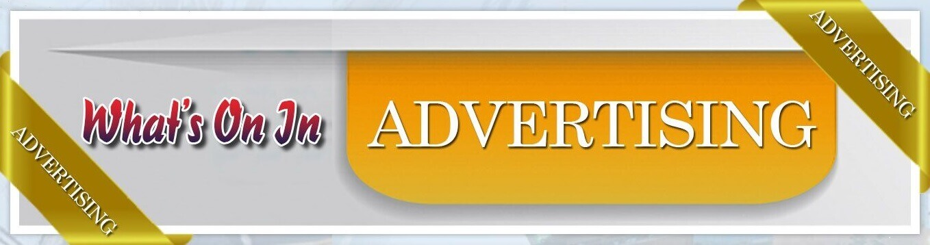 Advertise with us What's on in South West London.com