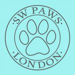 SW Paws London